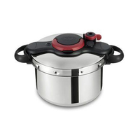 Tefal ClipsoMinut Easy 7.5L