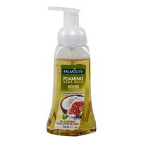Palmolive Foaming Handwash Nourishing Fig & Coconut 250ml