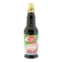 Lebanon Gardens Pomegranate Molasses 300ml