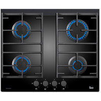 Teka Built-In Hob Gas CGW LUX 60 4G