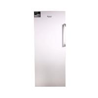 ARISTON Freezer UH6F1C 385 Liter White