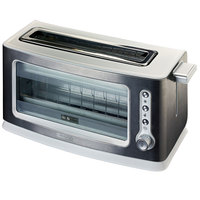 Ariete Toaster 111 Look &Toast 2 Slices