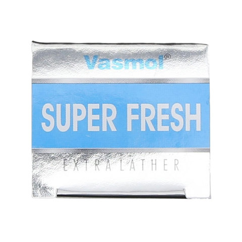 Vasmol-Super-Fresh-Shaving-Cream-125G