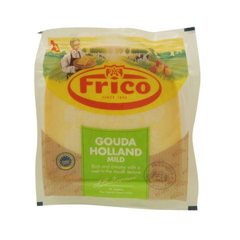 Frico-Gouda-Holland-Mild-Cheese-516g