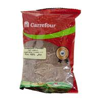 Carrefour Cardamom Powder 200g