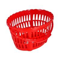 Hobby Life Oval Peg Basket