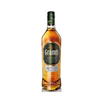 Grant's Sherry Cask Reserve Whisky 40% Alcohol 75CL