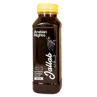 Arabian Nights Jallab Juice 330ml