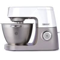 Kenwood Kitchen Machine KVC5000