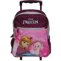 """Frozen - Trolley Bag 14"""""""