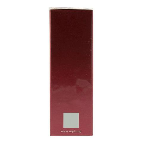 Sapil-Nancy-Pink-Eau-De-Parfum-For-Women-50ml