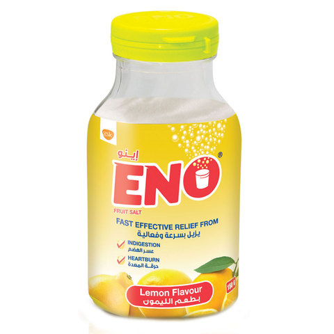 Eno-Fruit-Salt-Lemon-Flavor-150G