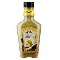 Ina Paarman's Kitchen Lemon Marinade 500ml