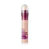 Maybelline New York Concealer Instant Age Rewind Eraser Eye Concealer Brightener 05 6.8ML