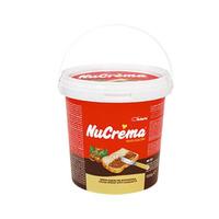 Nucrema Duo Color Spread 1KG