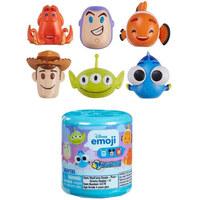 Mash'Ems Disney Emoji - Pixar