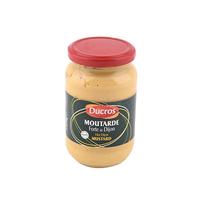 Ducros Mustard Hot Dijon 370GR