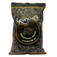 Crunchos Sunflower Seeds 100g