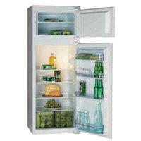 Bompani Built-In Fridge BO-6422