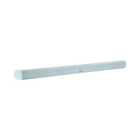 Grundig Bluetooth Sound Bar DSB950 White