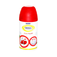 Fresca Air Freshener Lover 300ML