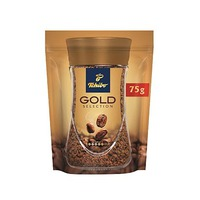 Tchibo Coffee-Gold Refill 75GR