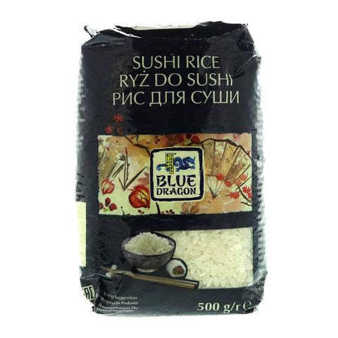 Blue-Dragon-Sushi-Rice-500g