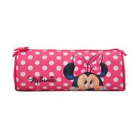 Disney Minnie Bowtiful Pink Round Pc