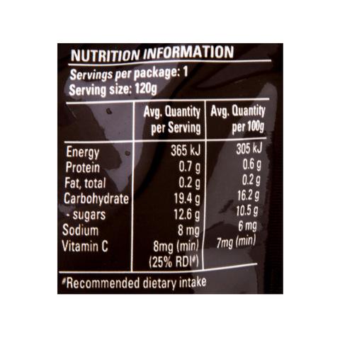 Heinz-Organic-Banana-&-Mango-120-g
