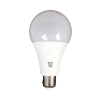 Lemon Led Classic Bulb 15 Watt E27 Lumi 1200 Warm