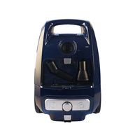 MEGA Vacuum Cleaner Bag JL-H4602 2000 Watt Blue