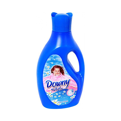 Downy-Fabric-Softener-Stay-Fresh-3L-+-Downy-Concentrated-280ML-Free