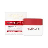 L'Oreal Paris Revitalift - Day Cream 50ML
