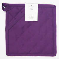 Tendance's Pot Holder Purple 20X20cm