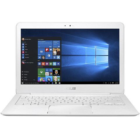 """Asus-Notebook-UX30-M6Y30-4GB-RAM-25GB-SSD-13.3"""""""