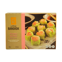 Little Bangkok Prawns Siu Mai 288g