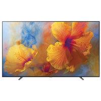 "Samsung QLED TV 75"" QA75Q9FAM"