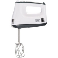 Black+Decker Hand Mixer M350-B5