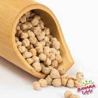 Bayara Medium Chickpeas