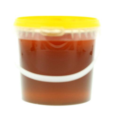 Capilano-Honey-1kg