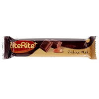 Biterite Praline Milk Chocolate 35g