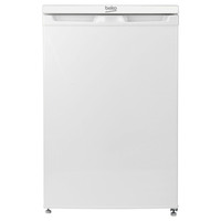 Beko Upright Freezer 110 Liters FXS5043W