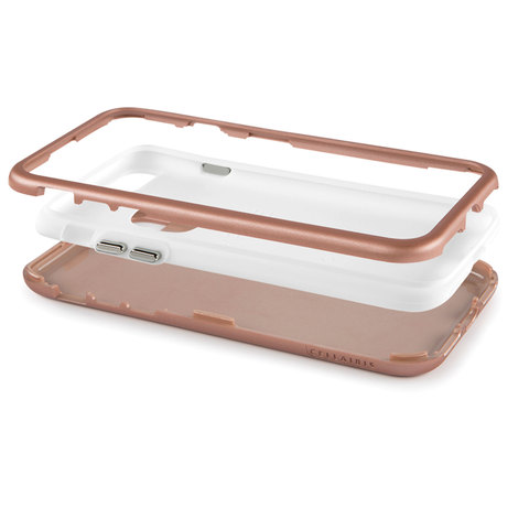 Cellairis-Case-iPhone-7-Plus-Challenger-Rapture-Elite-Gold