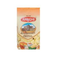 Arrighi Ravioli Pasta 250GR