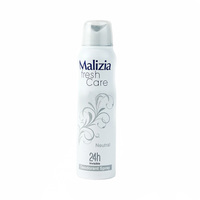 Malizia Deodorant For Women Neutral 150ML