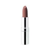 Seventeen Lipstick Matte No 44