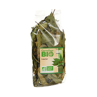 Carrefour Bio Organic Laurier Leaves 30GR