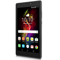 "Alcatel Pixi Tablet   1 Ram, 8Gb, 7""Inches. A5.1  Black"