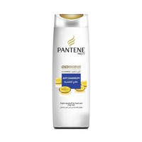Pantene Shampoo Anti Dandruff 600ML