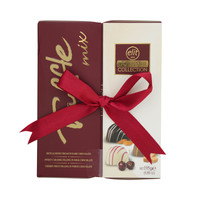 Elit Gourmet Collection Truffle Mix Chocolate 195g